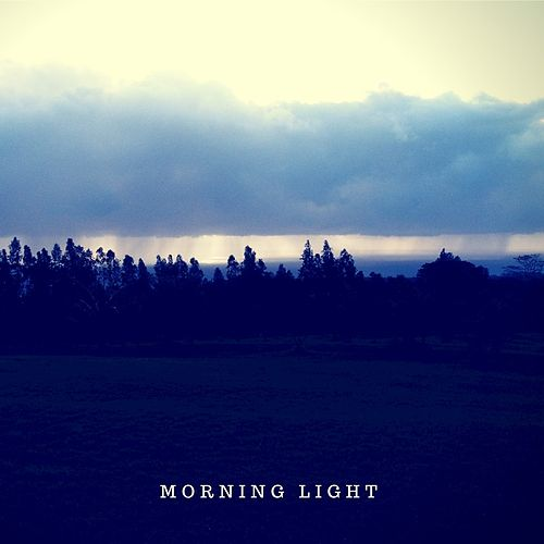 Morning Light by The Donnis Trio
