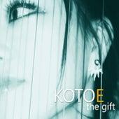 The Gift von Kotoe