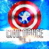 Civil Dance, Vol. 1 by Various Artists