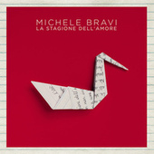 La Stagione Dell'amore by Michele Bravi