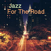 Jazz For The Road von Various Artists