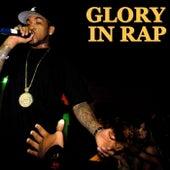 Glory In Rap de Various Artists