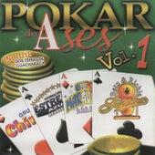 Pokar de Ases, Vol. 1 de Various Artists