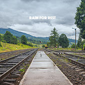 Rain for Rest by Various Artists