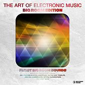 The Art Of Electronic Music - Big Room Edition de Various Artists