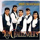 Amor Encadenado by The Challengers