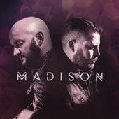 Madison de Madison