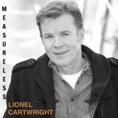 Measureless by Lionel Cartwright