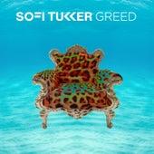 Greed di Sofi Tukker