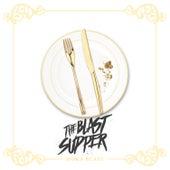 The Blast Supper di Moka Blast