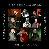 Franike Mania by Various Artists