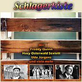Schlagerkiste von Various Artists