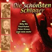 Die schönsten Schlager by Various Artists