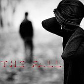 The Fall by Jay West