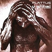 V přítmí - EP by Flattus