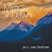 Miracle of Dawn de Jim