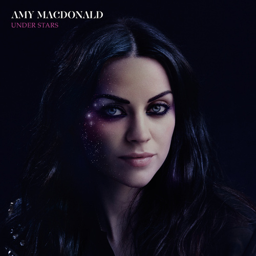Under Stars by Amy Macdonald