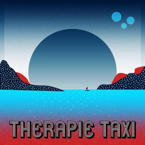 Coma Idyllique - Single de Therapie TAXI