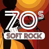 70s Soft Rock de Various Artists