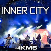 Good Love (Remixes) by Inner City