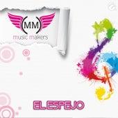El Espejo von Music Makers