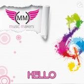 Hello von Music Makers