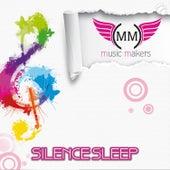 Silence Sleep von Music Makers