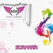Sor María von Music Makers