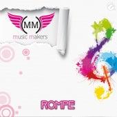 Rompe von Music Makers