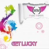 Get Lucky von Music Makers