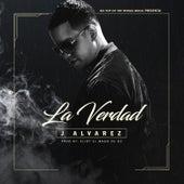 La Verdad von J. Alvarez