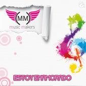 Estoy Enamorado von Music Makers