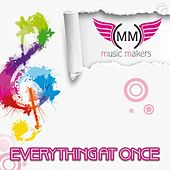 Everything At Once von Music Makers