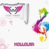 Moi Lolita von Music Makers