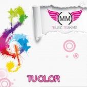 Tu Olor von Music Makers