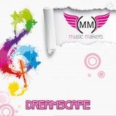 Dreamscape von Music Makers