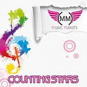 Counting Stars von Music Makers