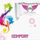 Comfort von Music Makers