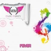 Fever von Music Makers