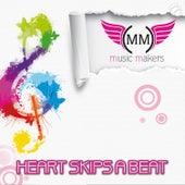 Heart Skips a Beat von Music Makers