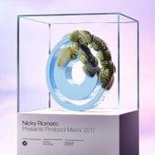 Nicky Romero presents Protocol Miami 2017 de Nicky Romero