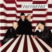 10 by Wet Wet Wet