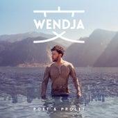 Poet & Prolet von Wendja