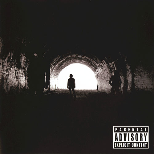 Take Them On, On Your Own (Expanded Edition) by Black Rebel Motorcycle Club
