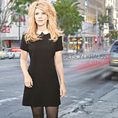 Windy City de Alison Krauss