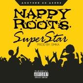 Superstar de Nappy Roots