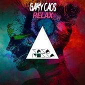 Relax de Gary Caos