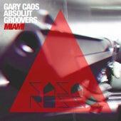 Miami de Gary Caos