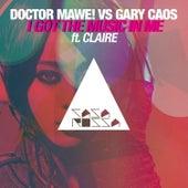 I Got the Music in Me de Gary Caos