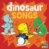 Dinosaur Songs by Juice Music